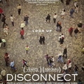Disconnect (Disconnect, 2012)