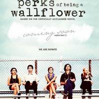 Egy különc srác feljegyzései (The Perks Of Being a Wallflower, 2012)
