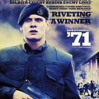 '71 ('71, 2014)
