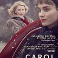 Carol (Carol, 2015)