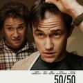 50/50 (Fifti-fifti, 2011)