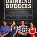 Drinking Buddies (Drinking Buddies, 2013)