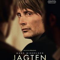 A vadászat (Jagten, The Hunt, 2012)