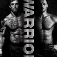Warrior (Warrior, 2011)