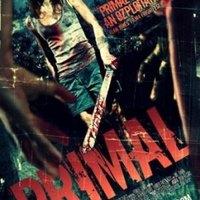 Primal (Primal, 2010)