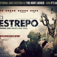 Restrepo  (Restrepo, 2010)