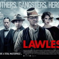 Fékezhetetlen (Lawless, 2012)