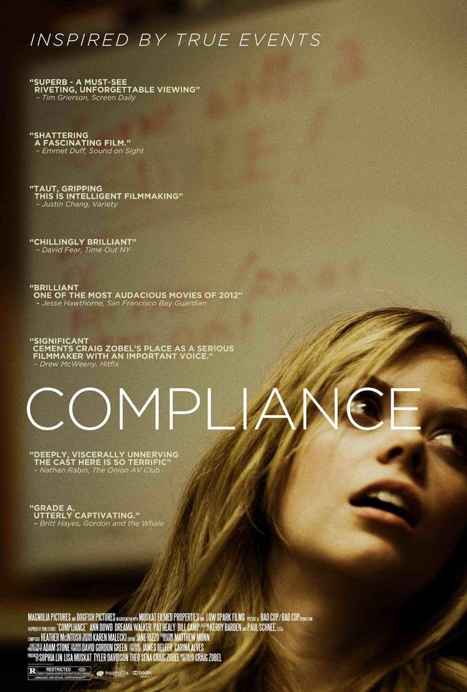 Compliance poszter.jpg
