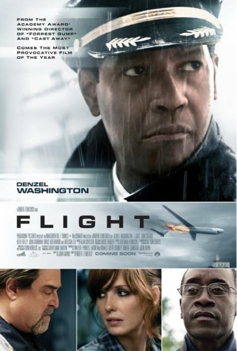Flight poszter2.jpg