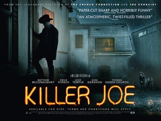 Killer Joe poster.jpg