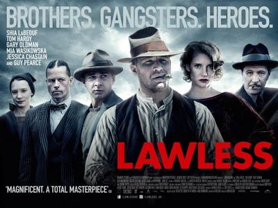 Lawless poszter.jpg