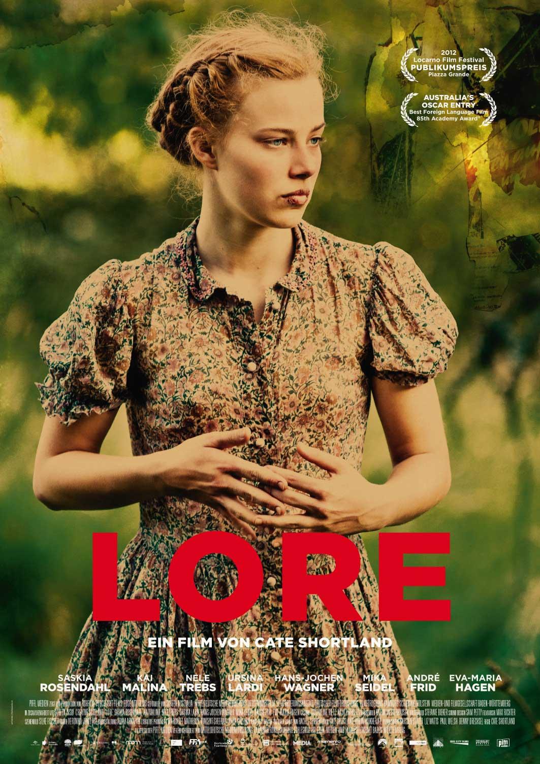 Lore-poster.jpg