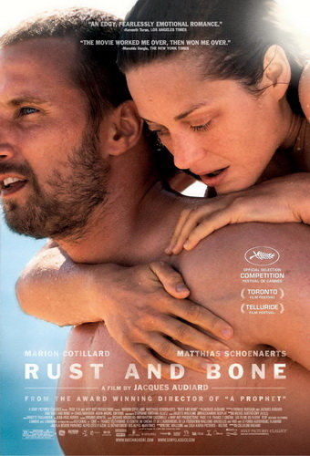 Rust And Bone poster.jpg