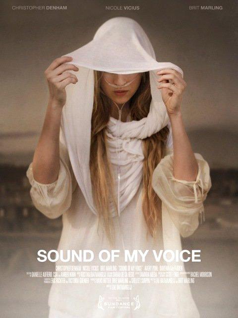 Sound of my voice p.jpg