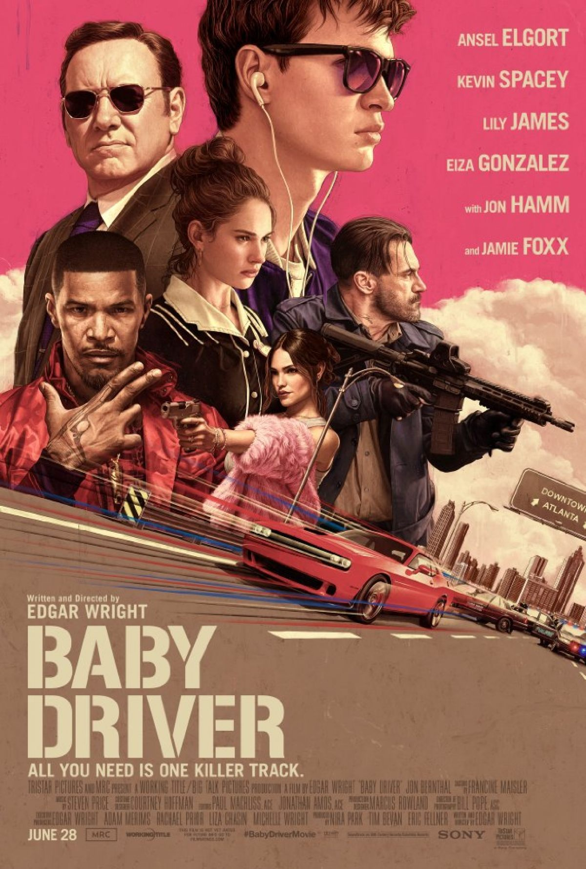 baby_driver_poster_2.jpg
