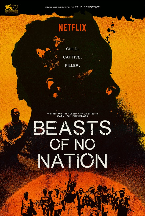 beasts_nation_1-620x918.jpg