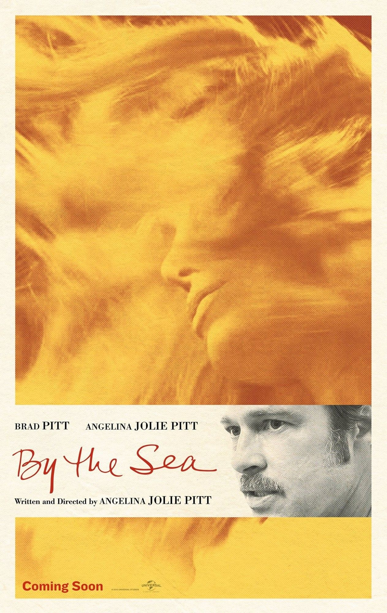 by-the-sea-poster02.jpg