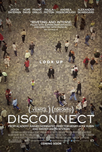 disconnect-poster01.jpg