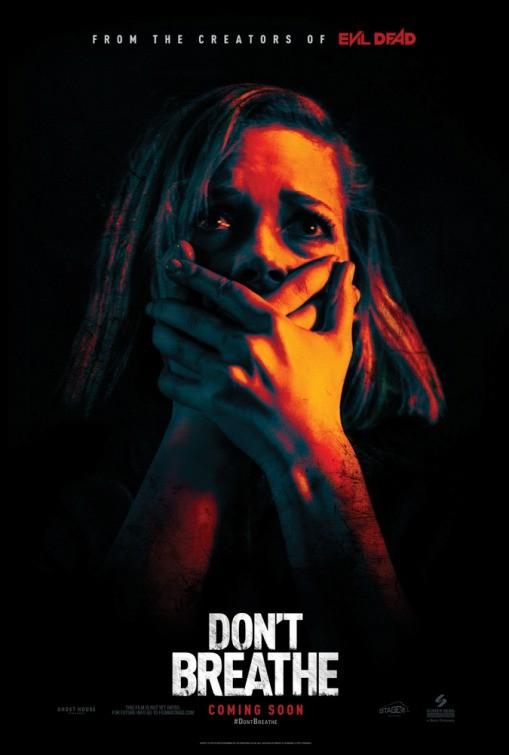 don-t-breathe-poster01.jpg