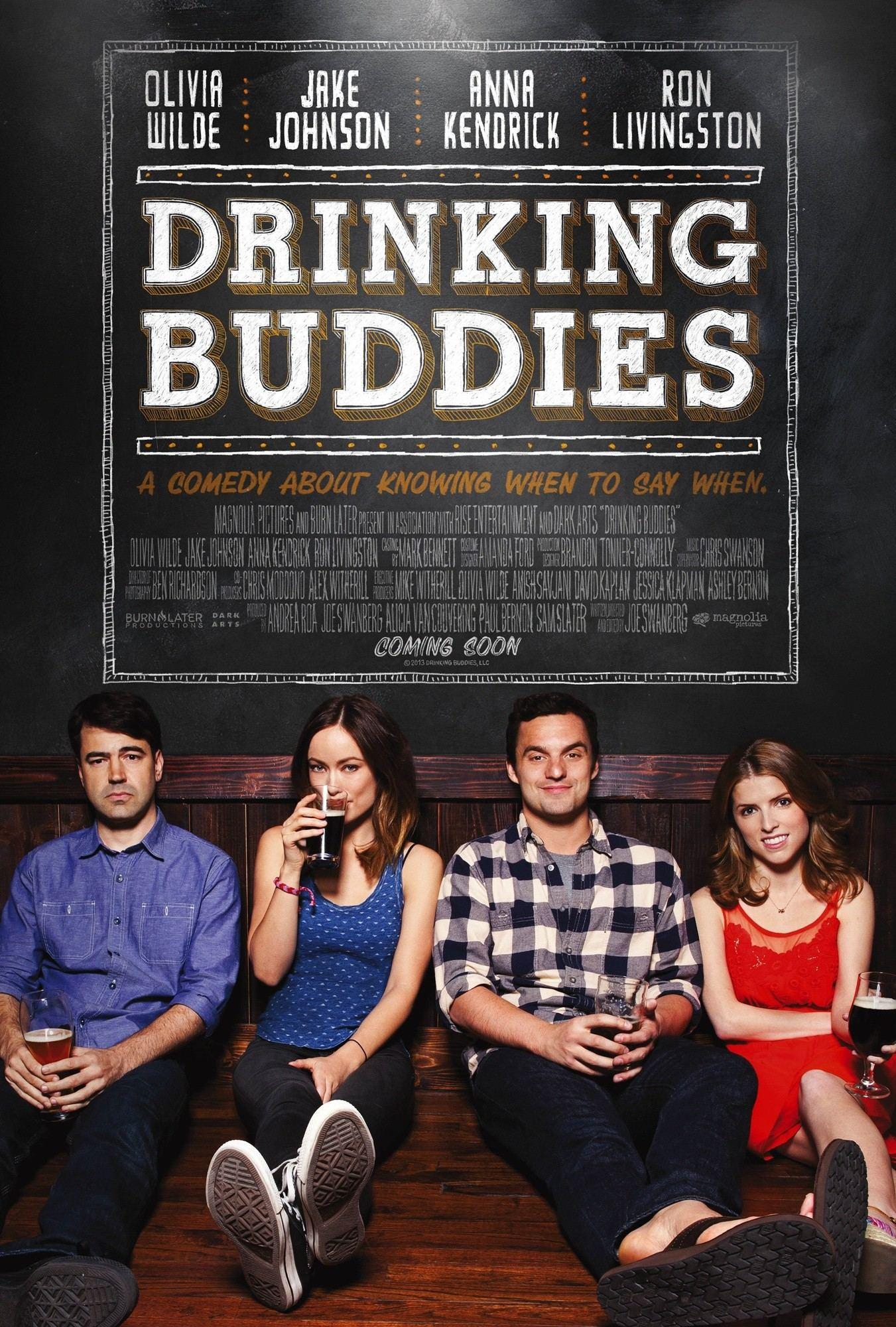 drinking-buddies-poster01.jpg