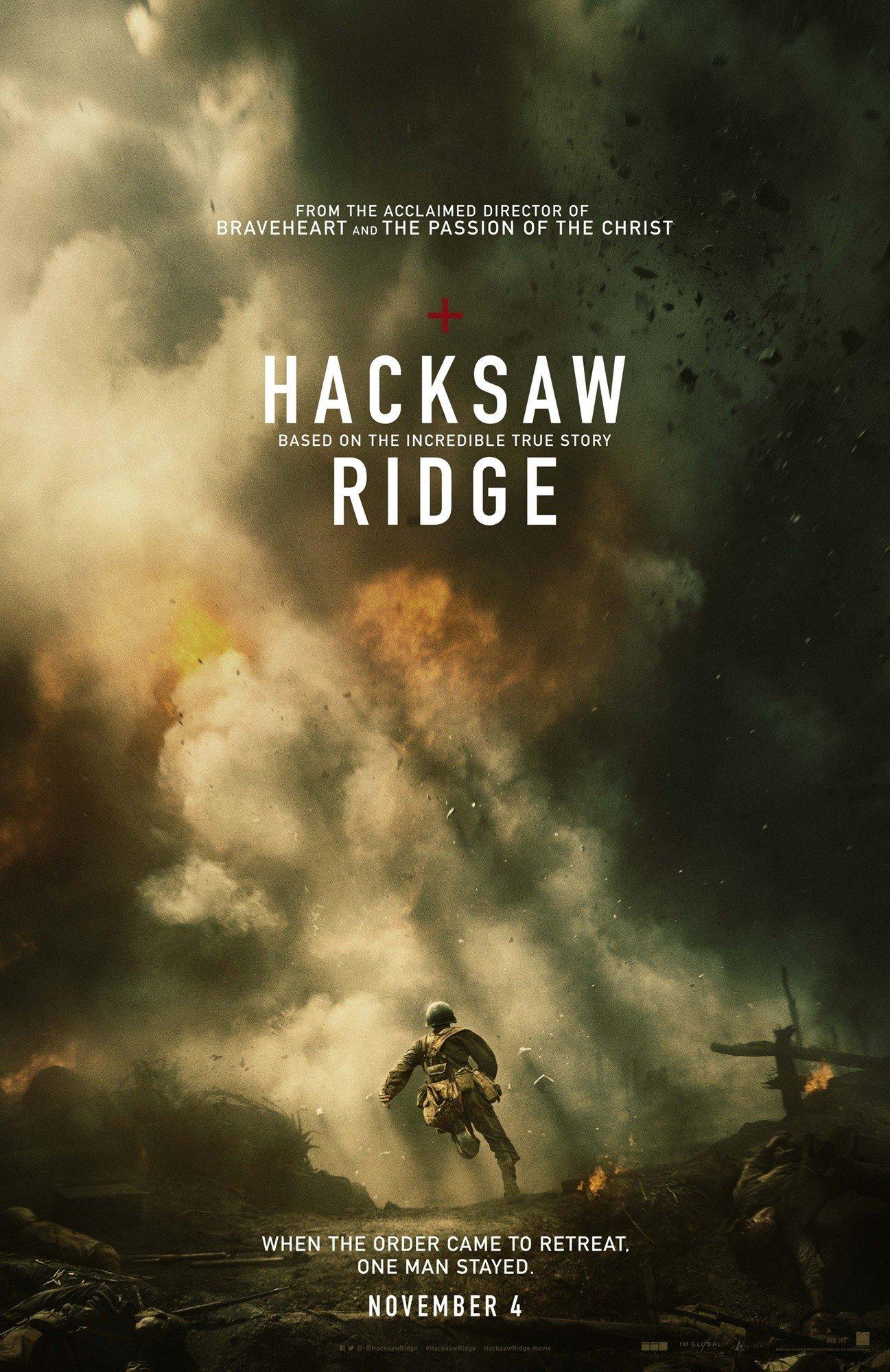 hacksaw-ridge-poster01.jpg