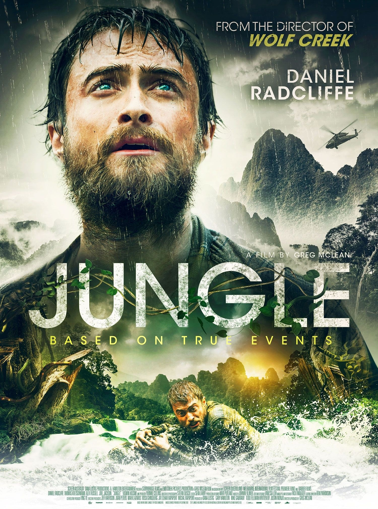 jungle_poster.jpg