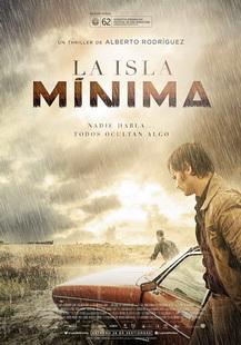 la_isla_minima_poster_1.jpg