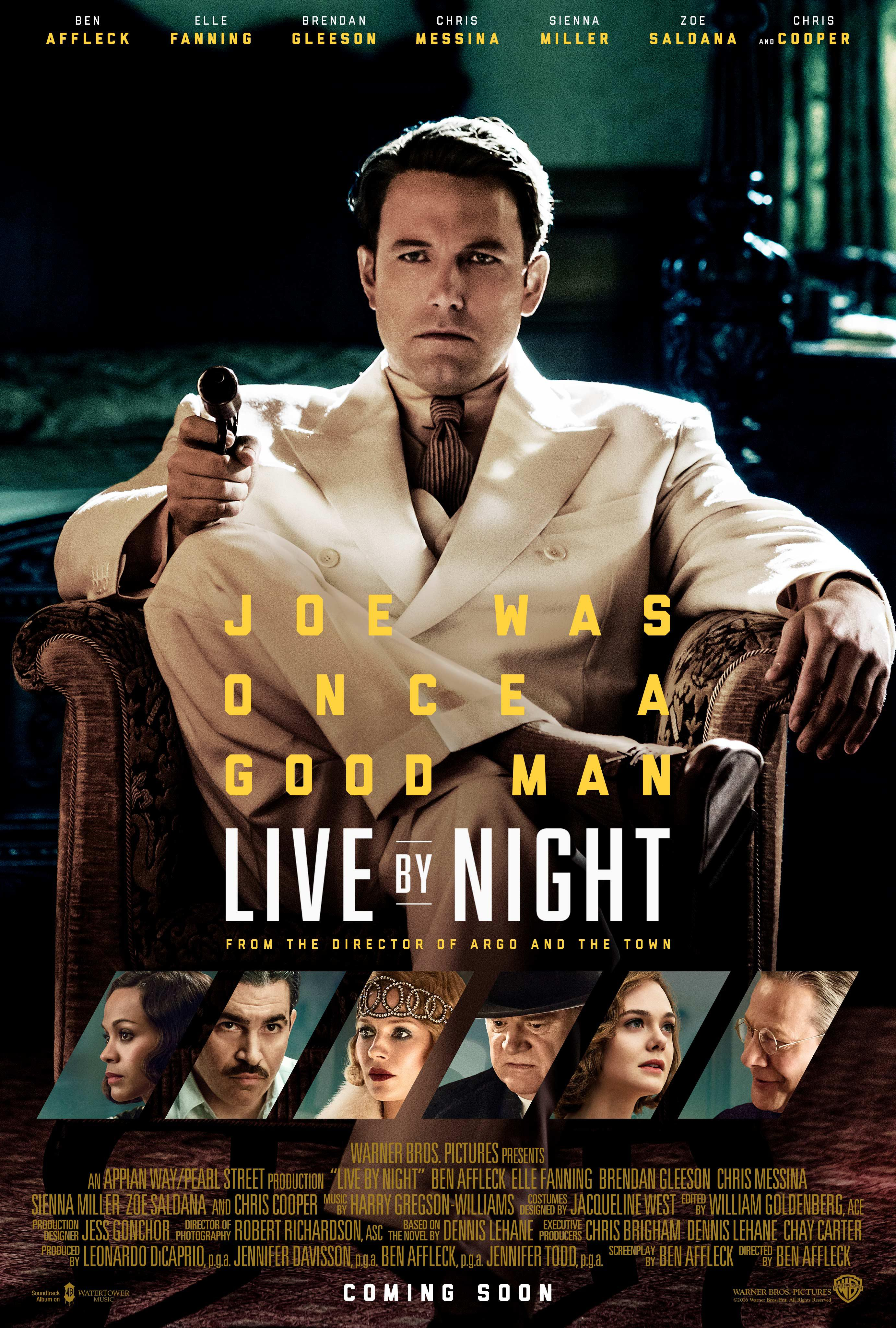 live-by-night-new-poster.jpg