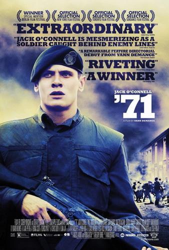 poster-71-03.jpg