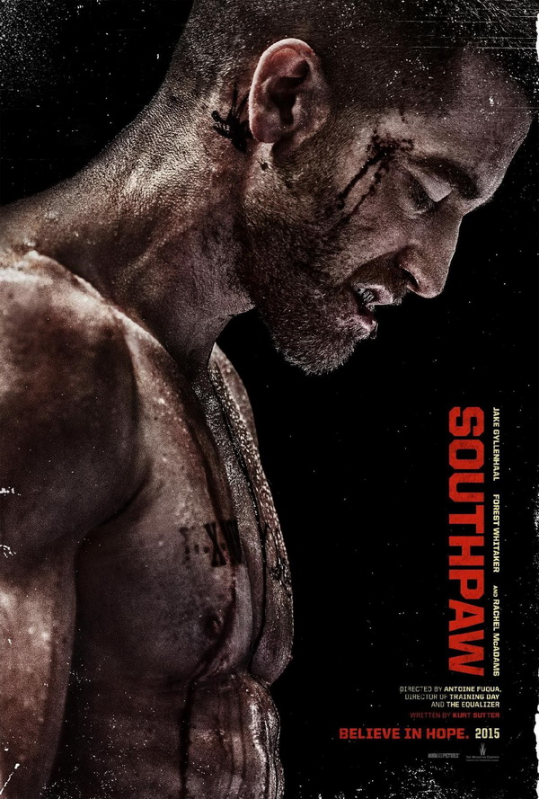 southpaw-poster01.jpg