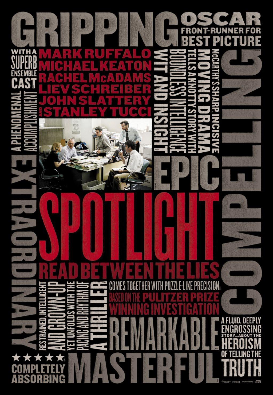 spotlight-poster03.jpg