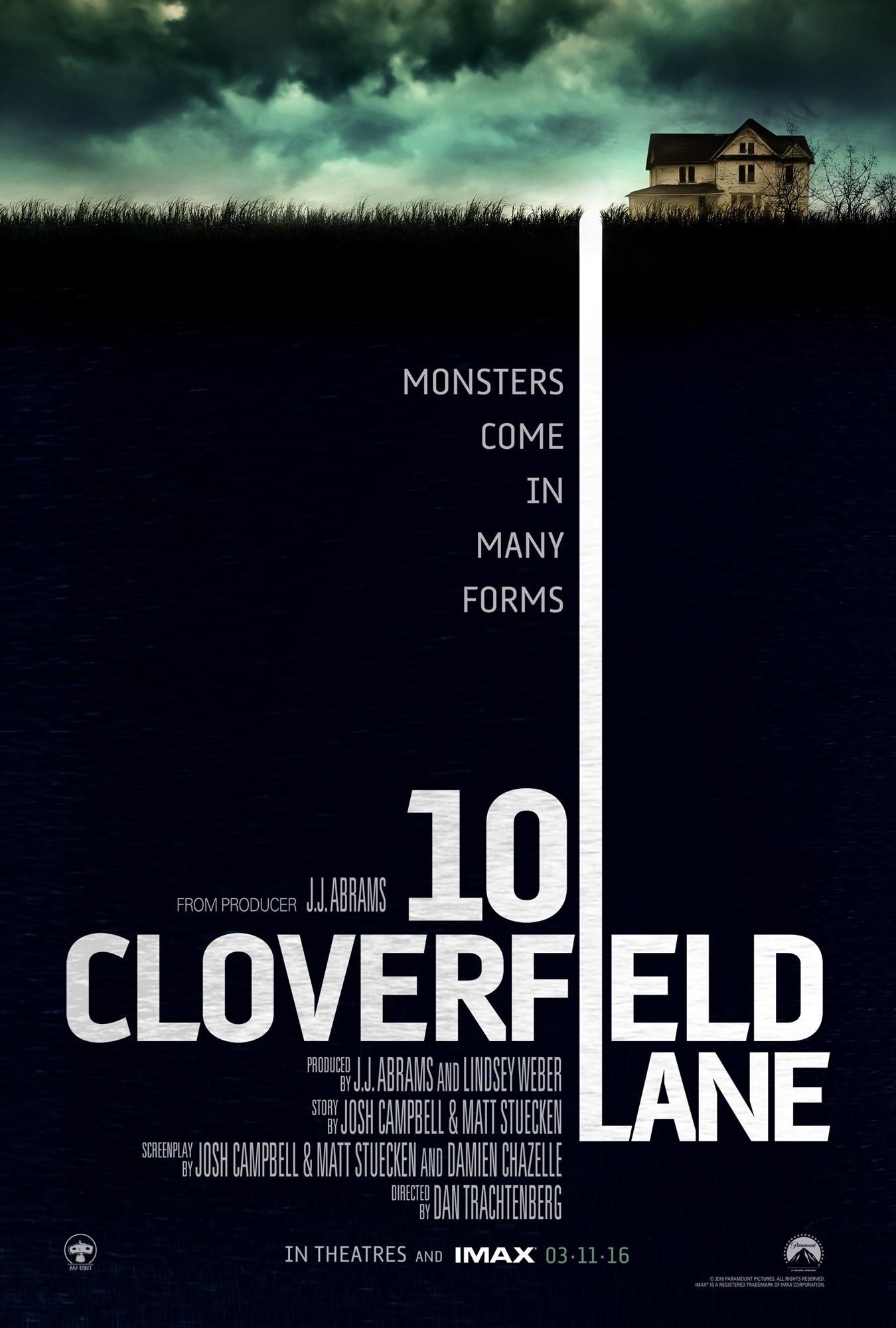 ten-cloverfield-lane-poster01.jpg