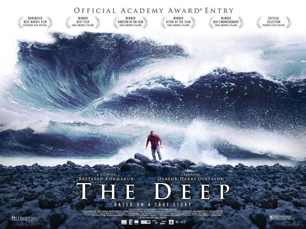 the-deep-poster02.jpg
