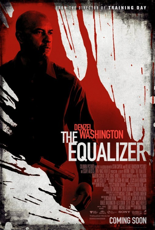 the-equalizer-poster03.jpg