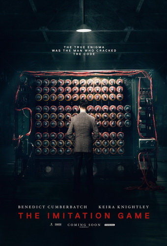 the-imitation-game-poster01.jpg