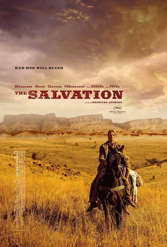 the-salvation-poster02.jpg