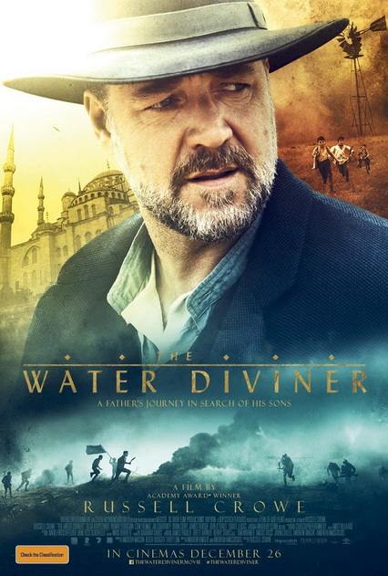 the-water-diviner-poster01.jpg