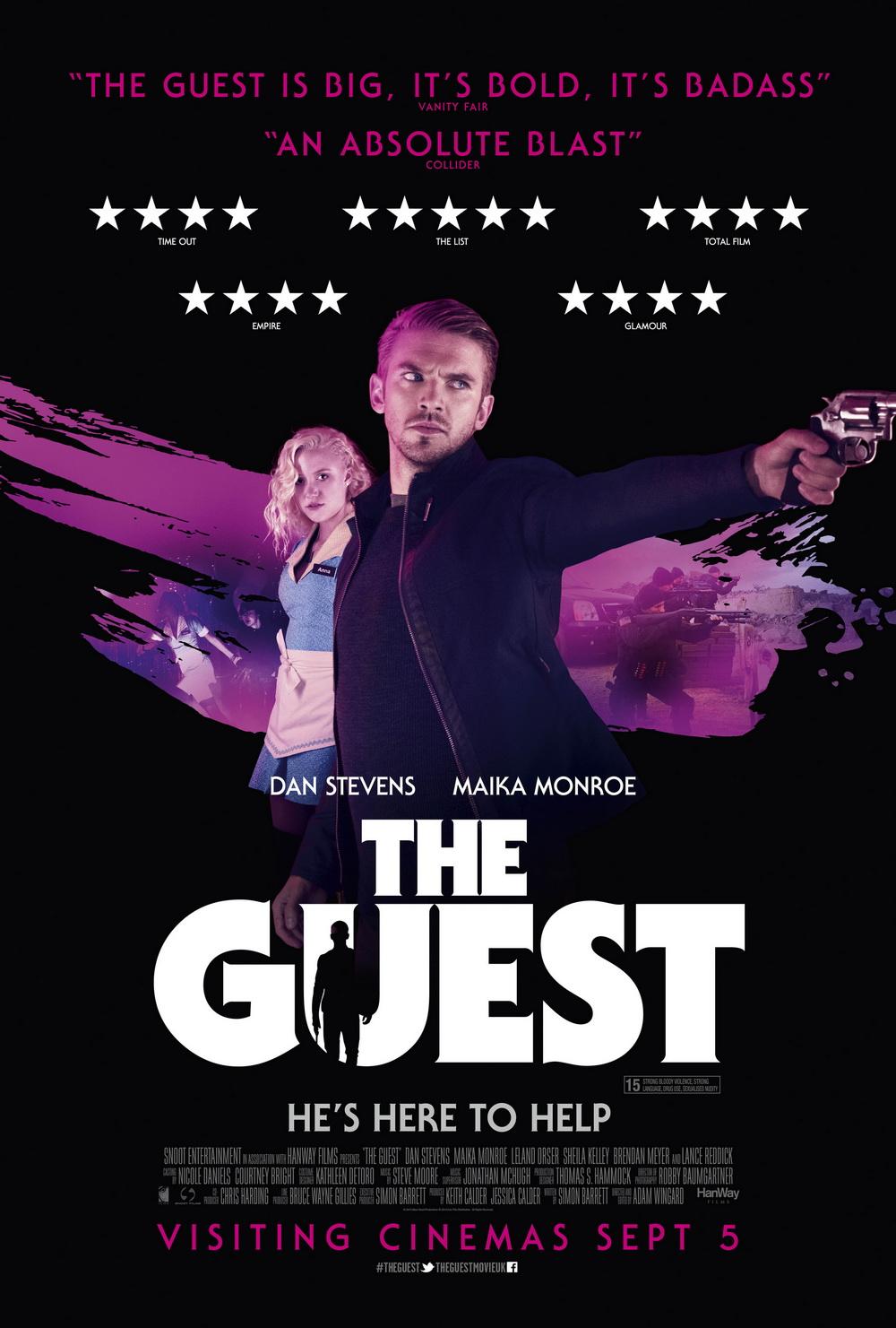 the_guest_main_one_sheet.jpg
