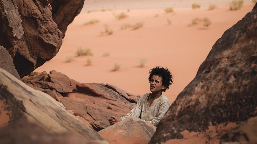 theeb_abu_dhabi_film_festival.jpg