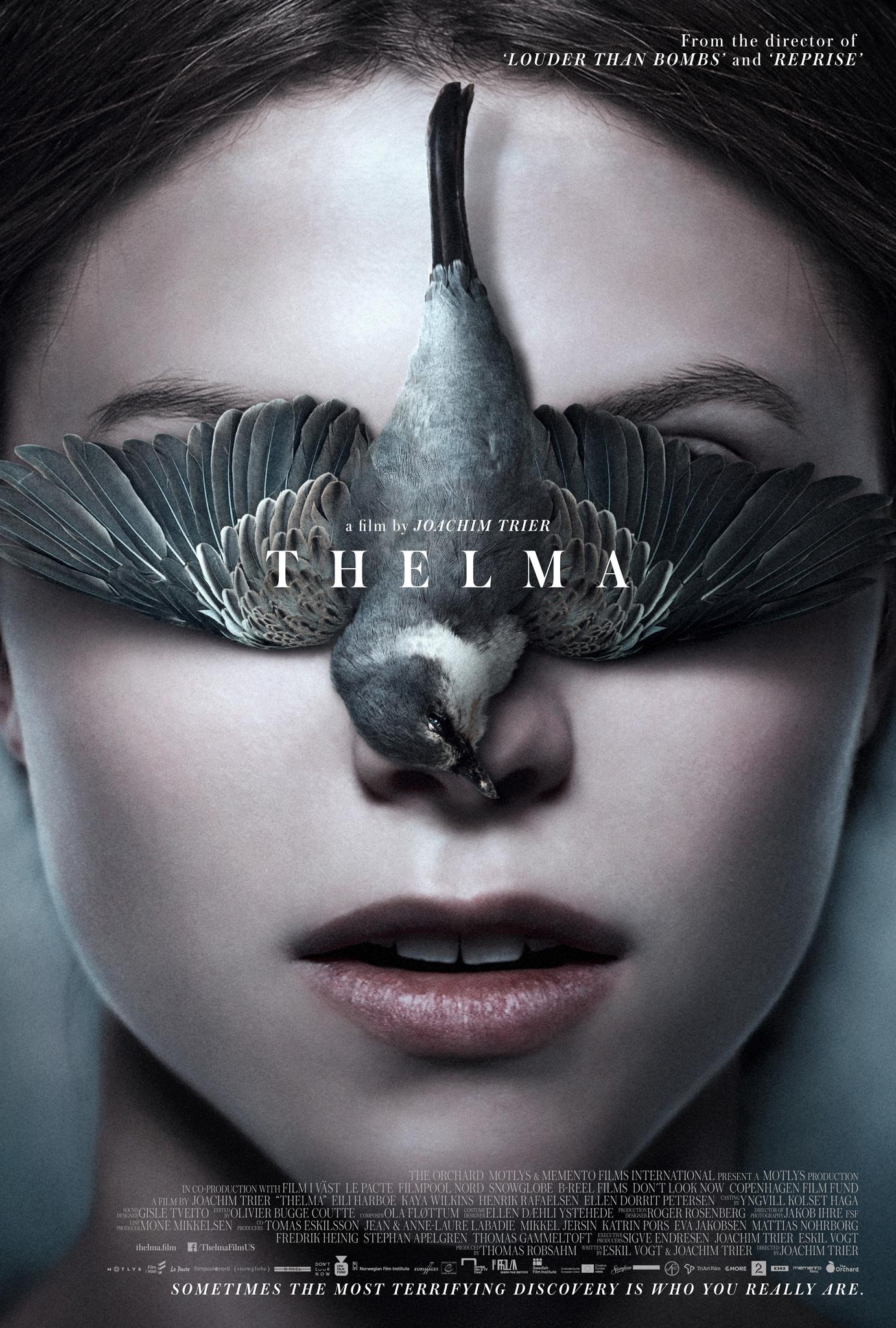 thelma_poster_1.jpg