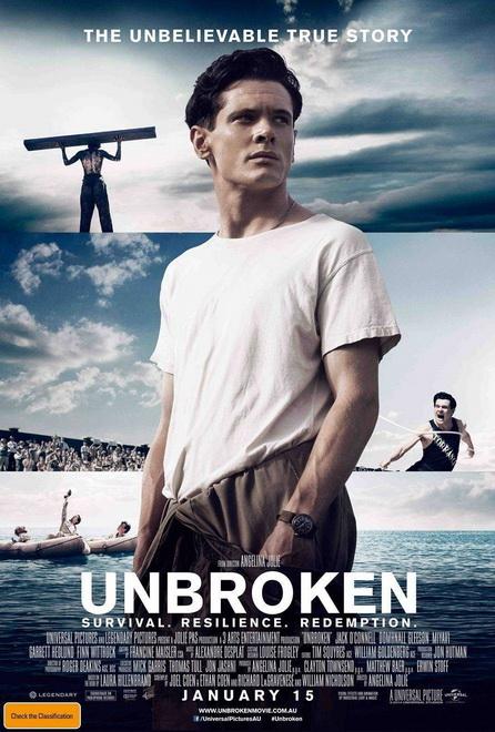 unbroken-poster03.jpg