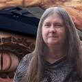 Penny Bradley – Klónok és kiborgok, szuperkatona programok a Sötét Flotta szolgálatában / 3. rész