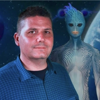 Corey Goode – Rövid helyzetjelentés 2016.01.14