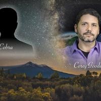 Corey és Cobra közös rádióinterjúja – I/1.