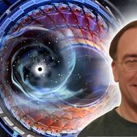 Simon Parkes - CERN, arkhónok és az emberiség emelkedő tudatossága / I.