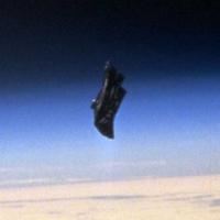 Titkos űrprogramok és egy ősi Mesterséges Intelligencia veszélye – Corey/GoodETxSG