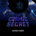 A Kozmikus Titok – MAGYARUL