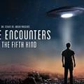 Ötödik Típusú Találkozások – Filmajánló és kiegészítések