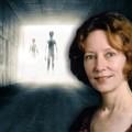 Karla Turner - A földönkívüli emberrablások paramétereinek mélyebb megértése / 3. rész