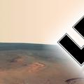 Kolóniák és vállalati létesítmények a Marson és a nácik beszivárgása az USA titkos űrprogramjaiba – Corey/GoodETxSG